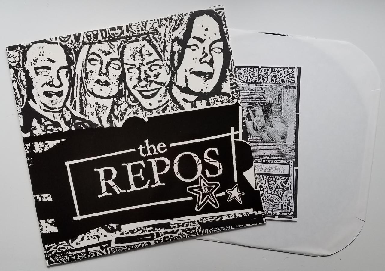 The Repos -
