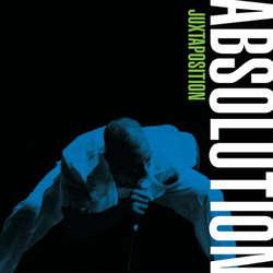Aboslution-Juxtaposition