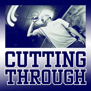 CUTTING THROUGH ´Empathy´ [7