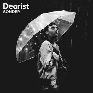 Dearist - Sonder LP