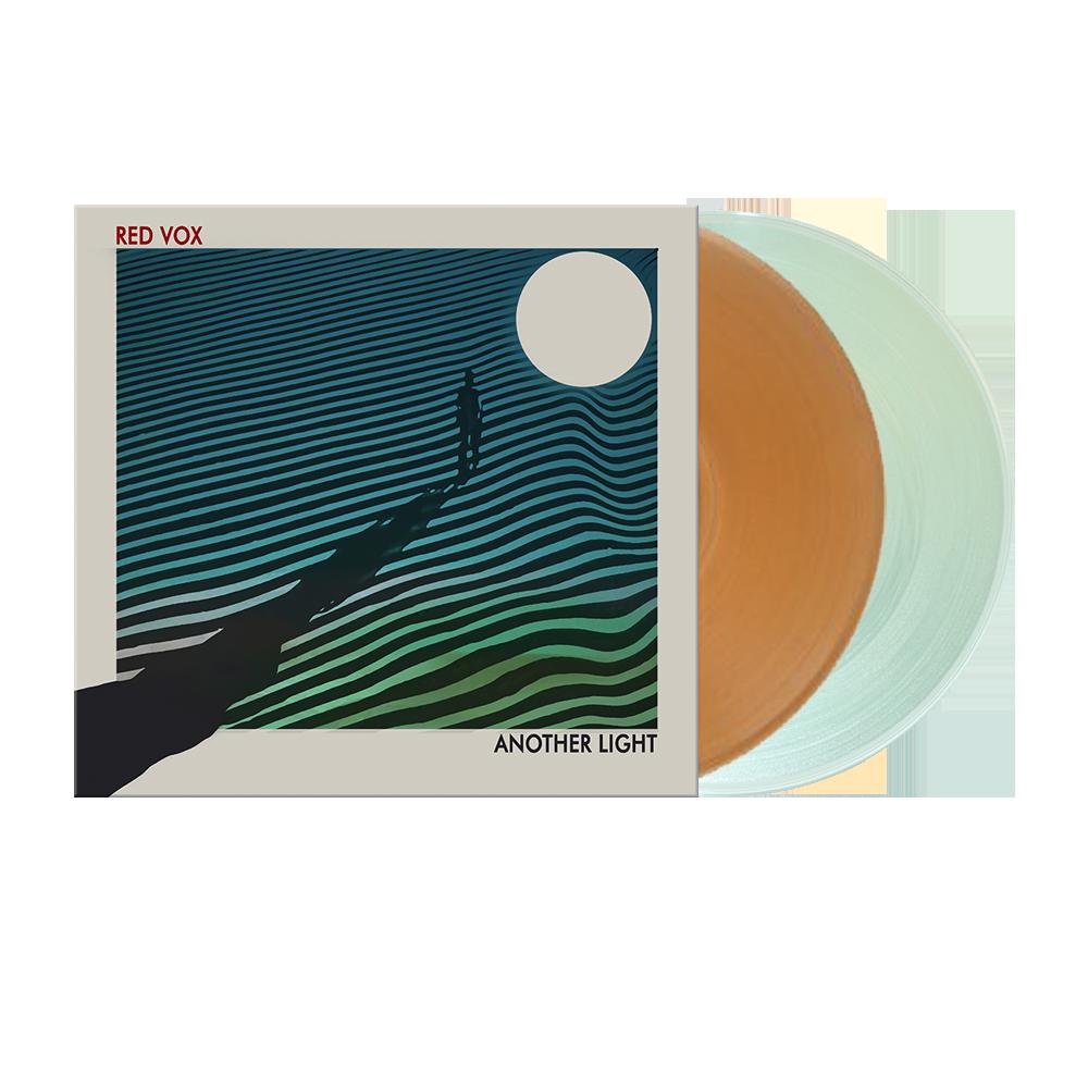 Another Light - 2xLP Vinyl