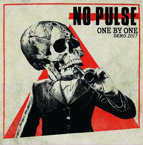 No Pulse - Demo 2017