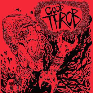 Good Throb - s/t 7