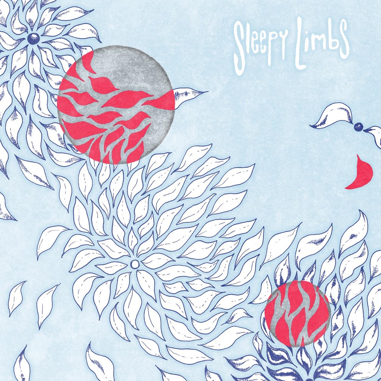Sleepy Limbs // Vinyl Bundle
