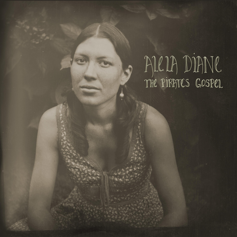 The Pirate's Gospel Reissue and Bonus Album