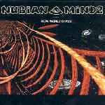 Nubian Mindz – New World Chaos 2 x 12