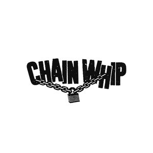 Chain Whip - s/t 7