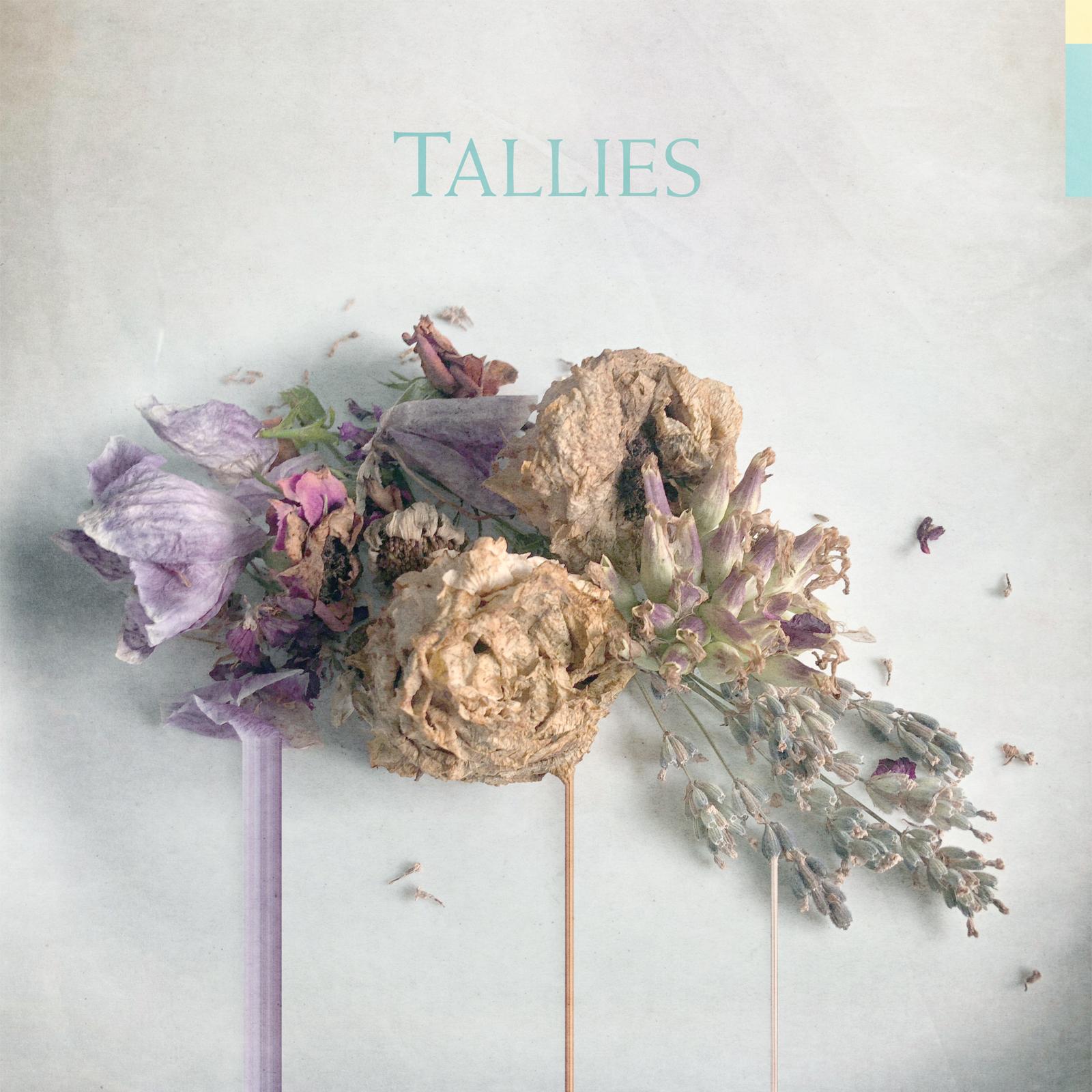 Tallies - Tallies