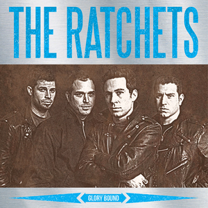 The Ratchets -