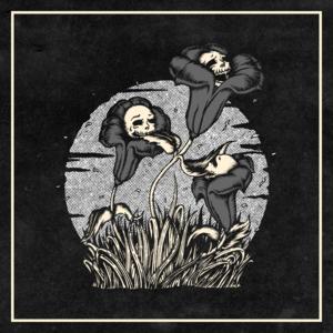 Slumberbox - Estoy Listo, Quiero Morime b/w Of Blight and Blossoms EP