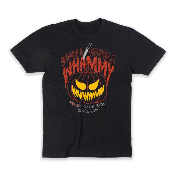 DDW Halloween T-Shirt