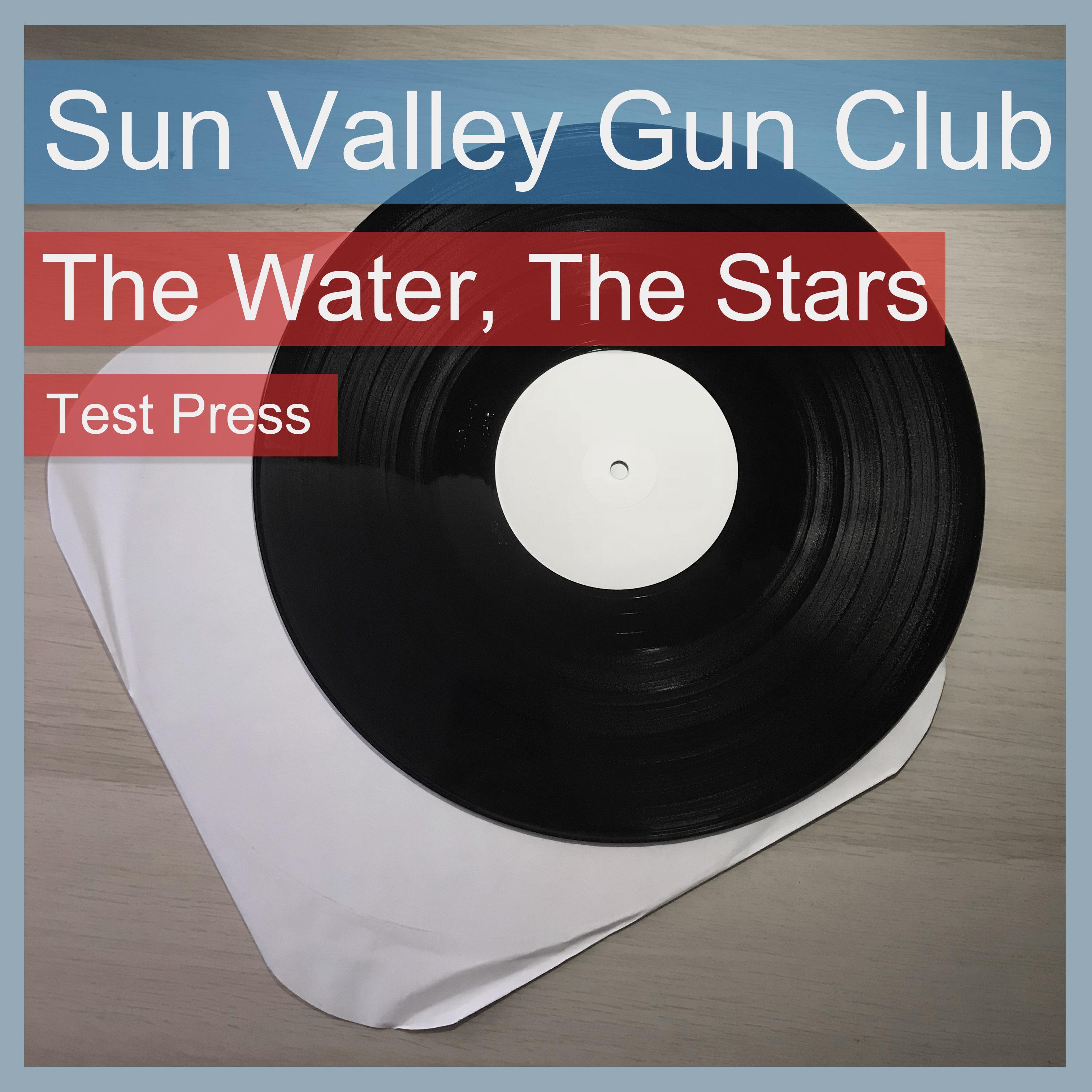Sun Valley Gun Club