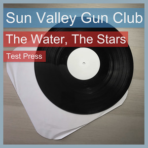 Sun Valley Gun Club