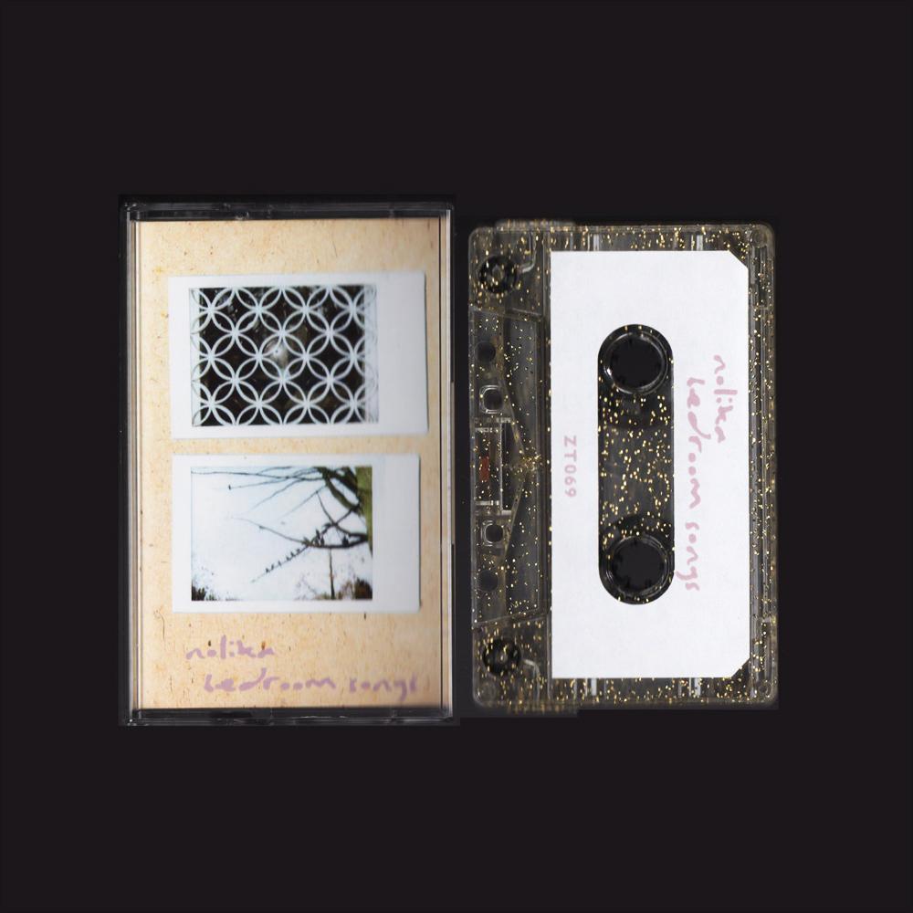 Nolika - Bedroom Songs (Z Tapes)