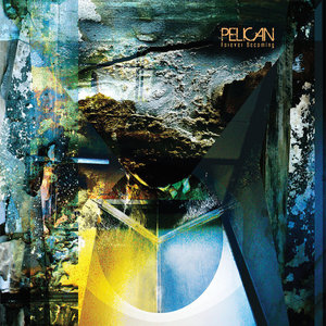 Pelican - Forever Becoming LP