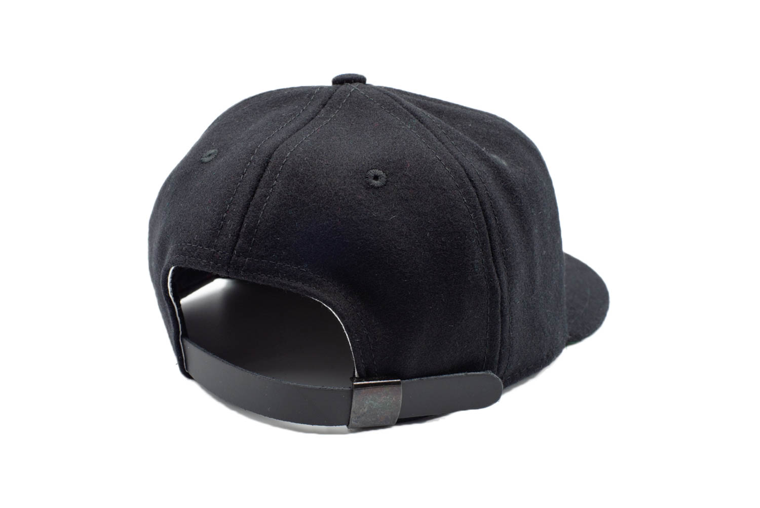 Infinite Companion Ballcap
