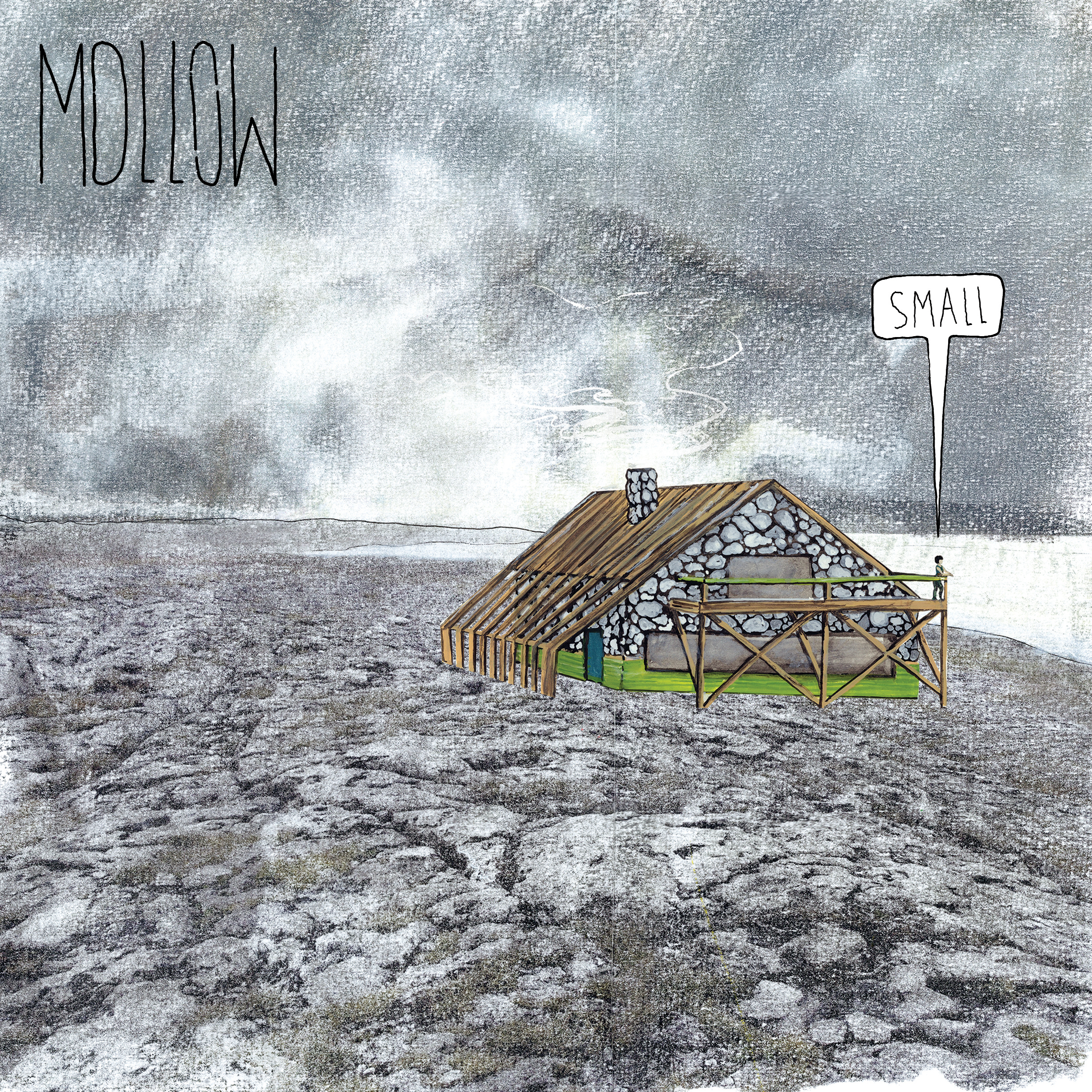 Mollow - Small