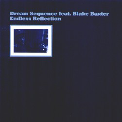 Dream Sequence – Endless Reflection 2 x 12