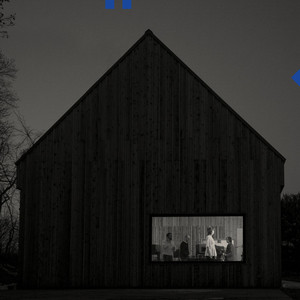 The National - Sleep Well Beast LP