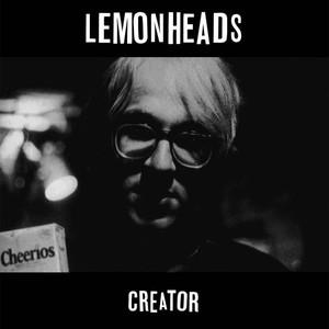 Lemonheads - Creator LP