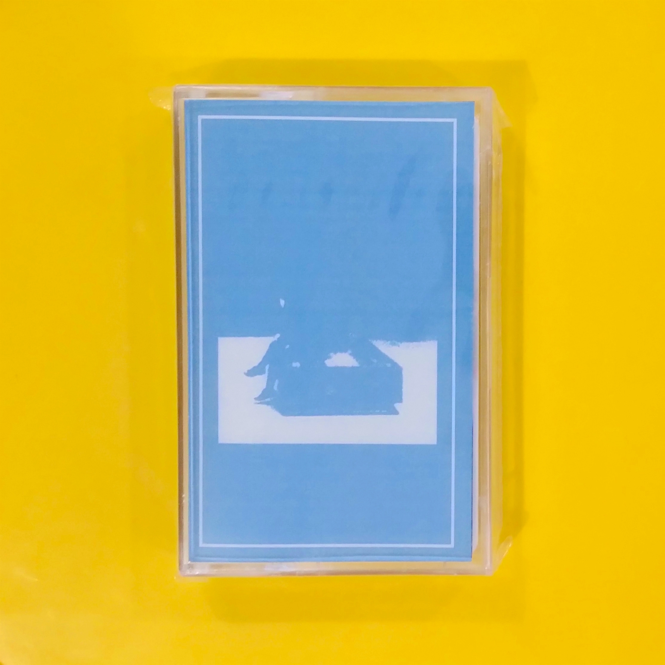 [SOLD] ❀ Foliage ❀ - Silence (Spirit Goth Records)