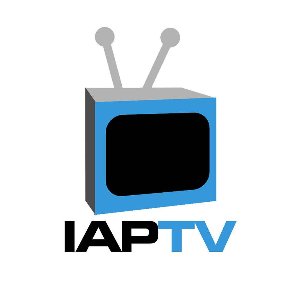 IAP-TV Bulk Banner Ads