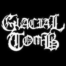 Glacial Tomb