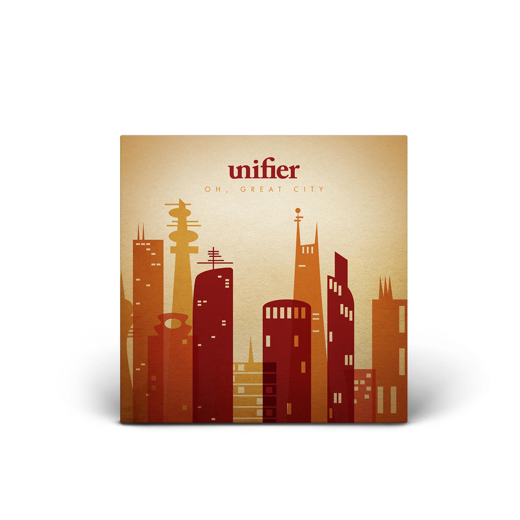 Unifier -