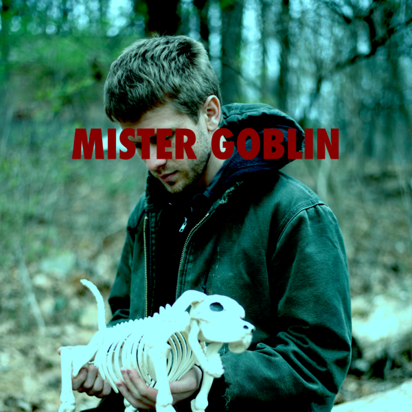 Mister Goblin - Final Boy