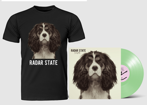 Radar State -