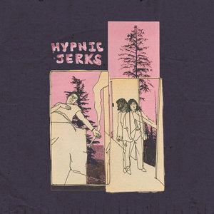 Spirit of the Beehive - Hypnic Jerks LP