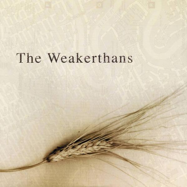 Weakerthans - Fallow