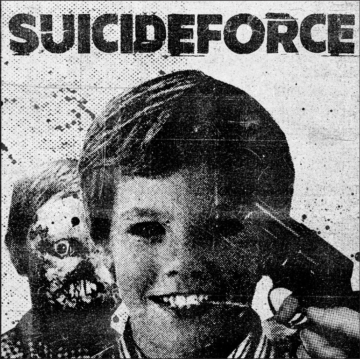 Suicideforce