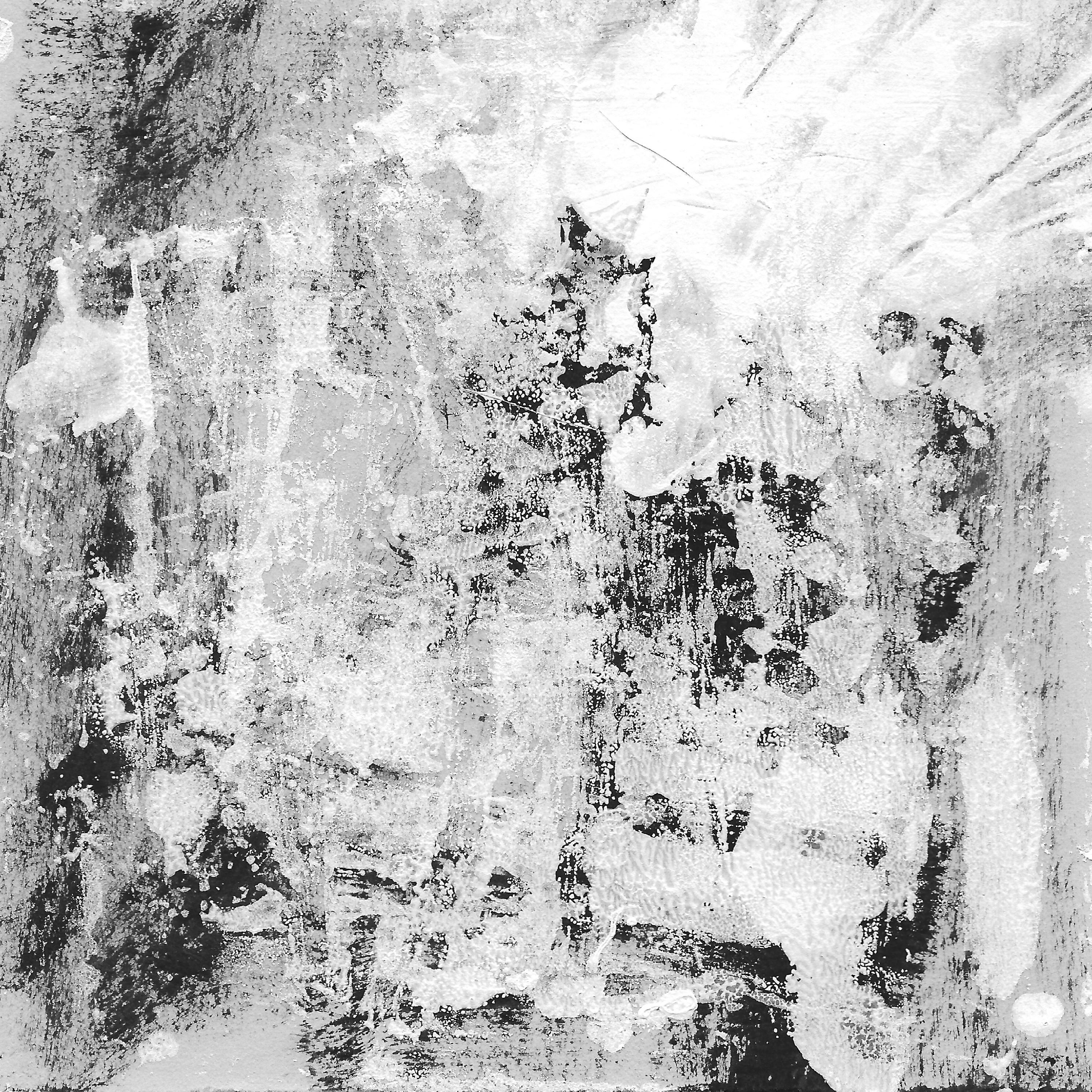 Number 144 (2017)