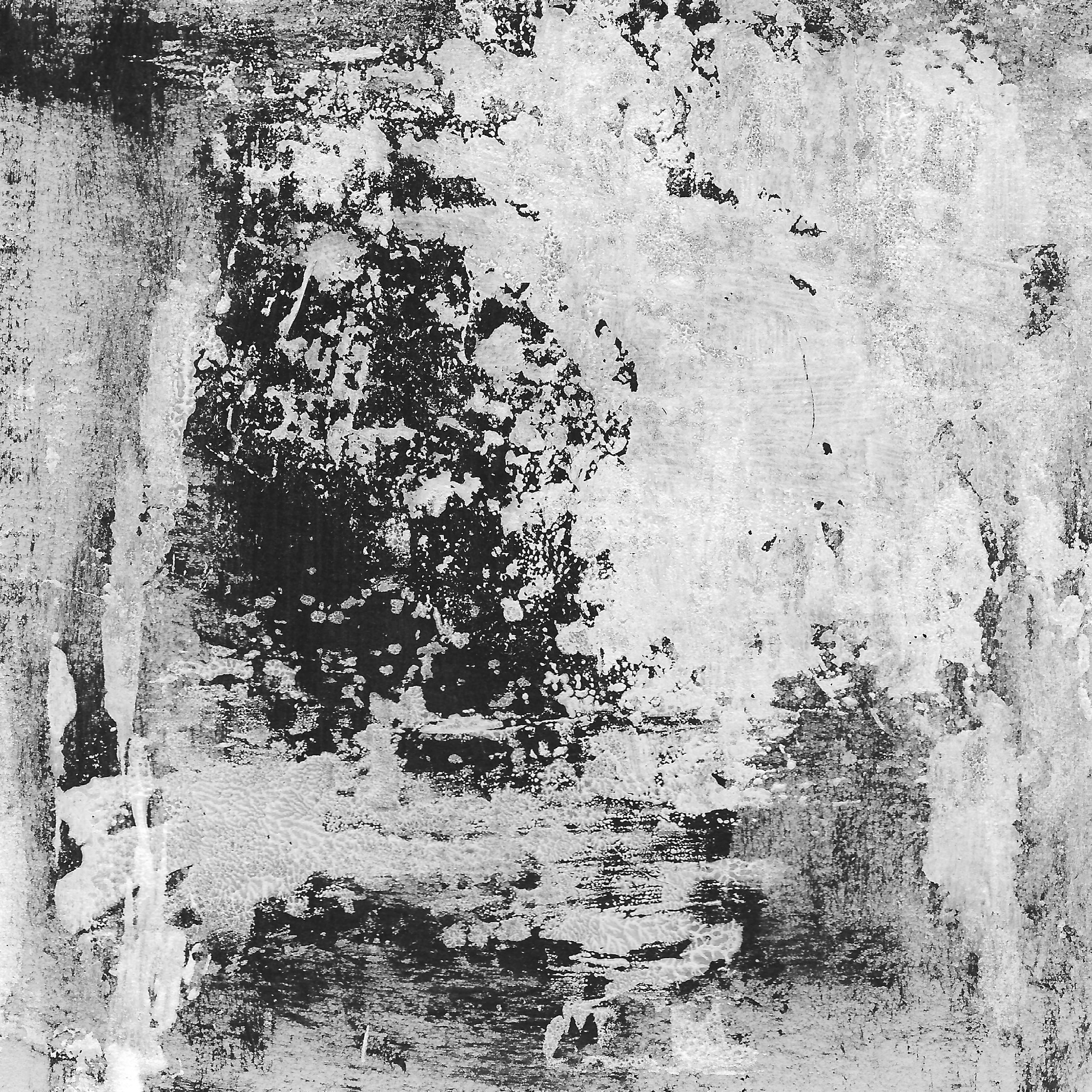 Number 134 (2017)