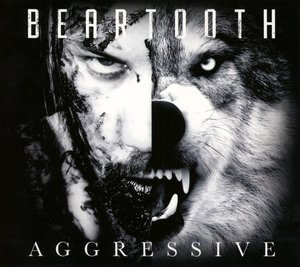 Beartooth - Agression