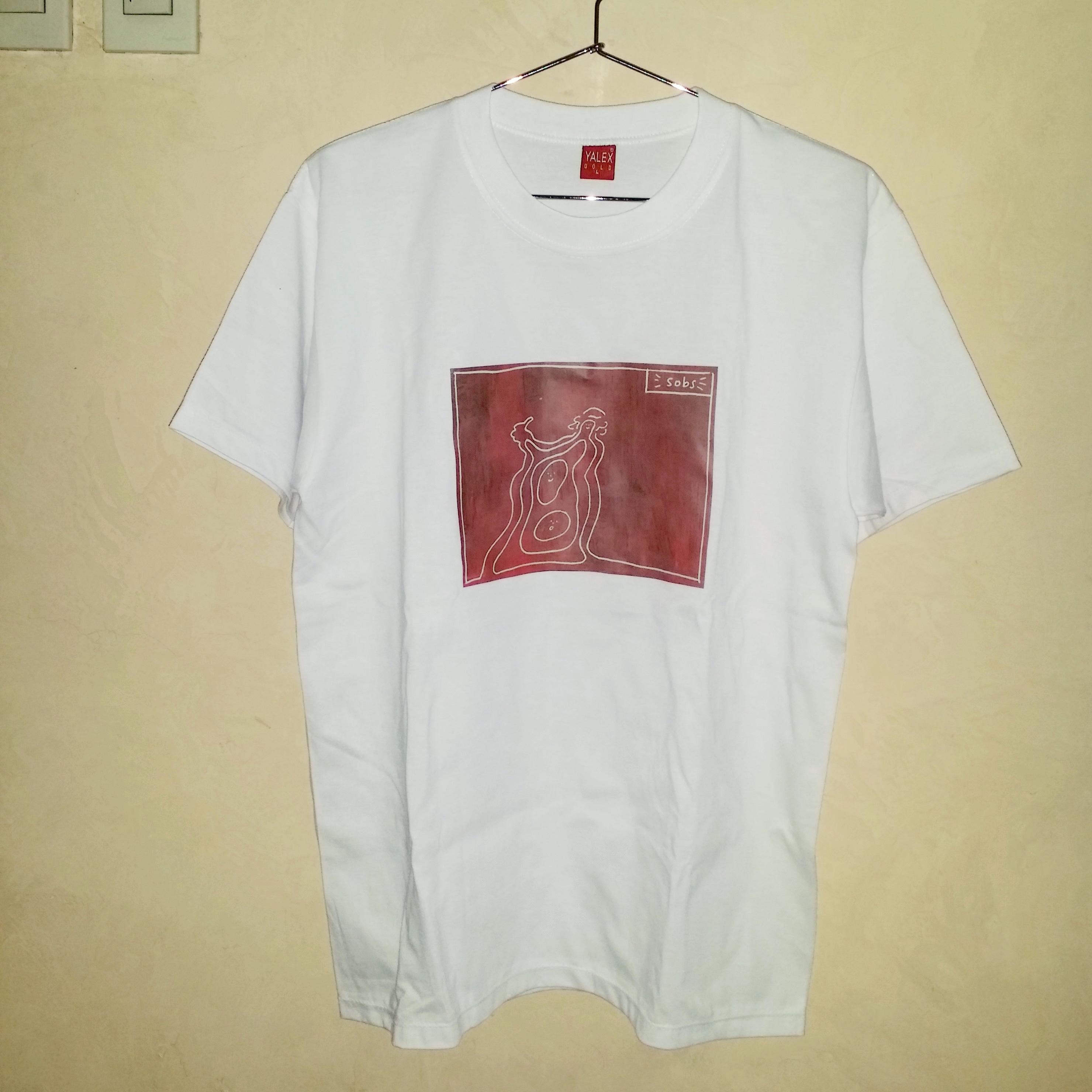 Sobs T-Shirt