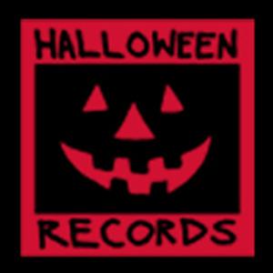 Halloween Records