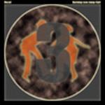 Decal / Burning Love Jump-Suit – Ladies Love My 808 / N.C. (Road Relish)