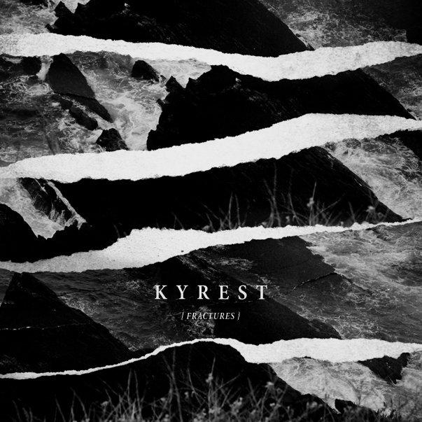 Kyrest