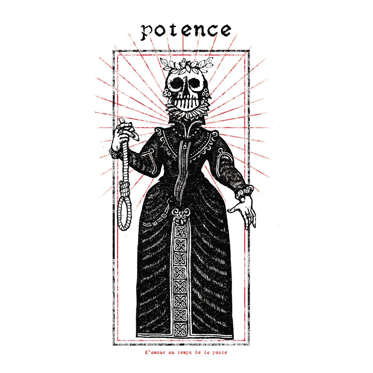 Potence