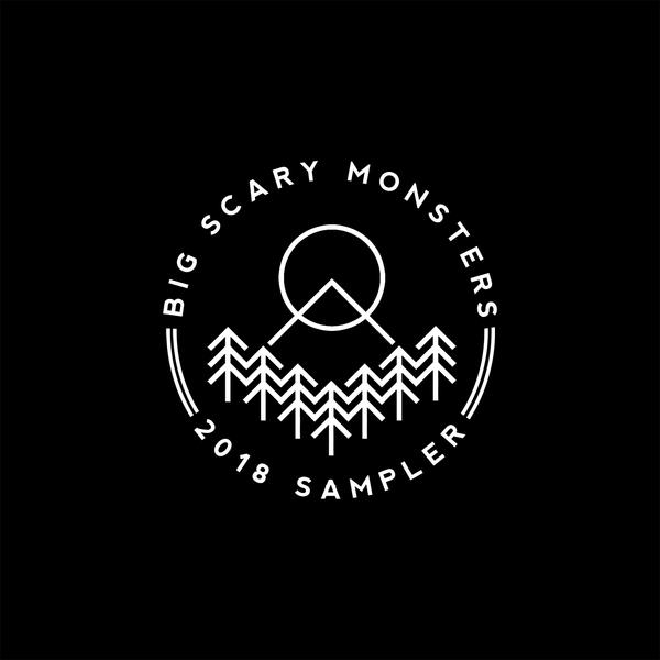BSM 2018 Sampler