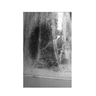 STEFAN JENKEL / BERT SERGON - split cassette