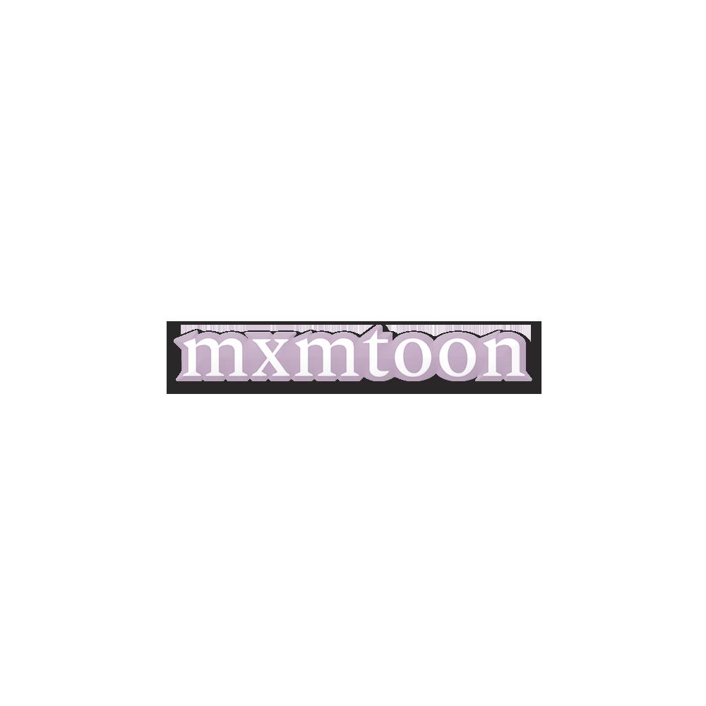 mxmtoon Pin Set