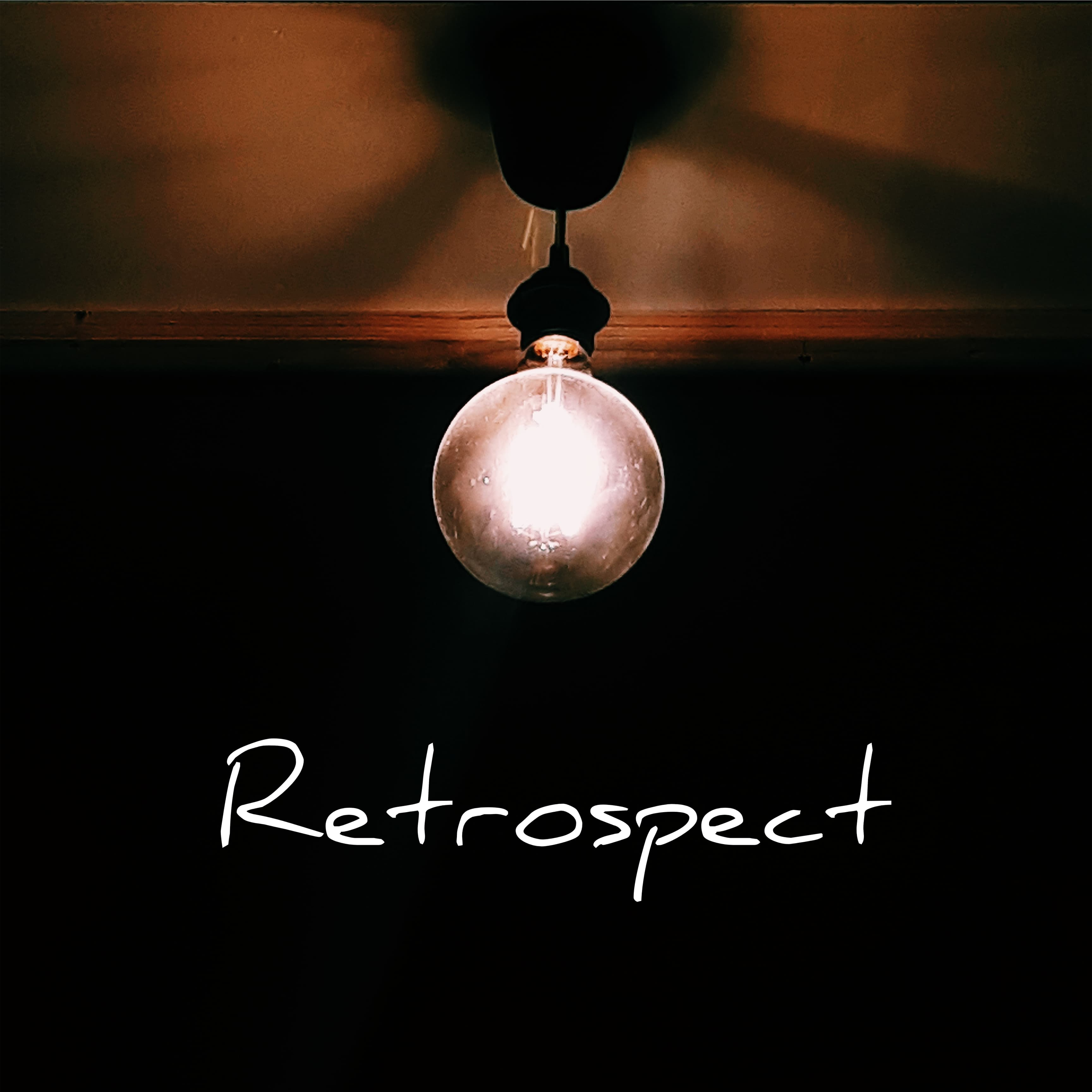 Boxing Day - Retrospect EP