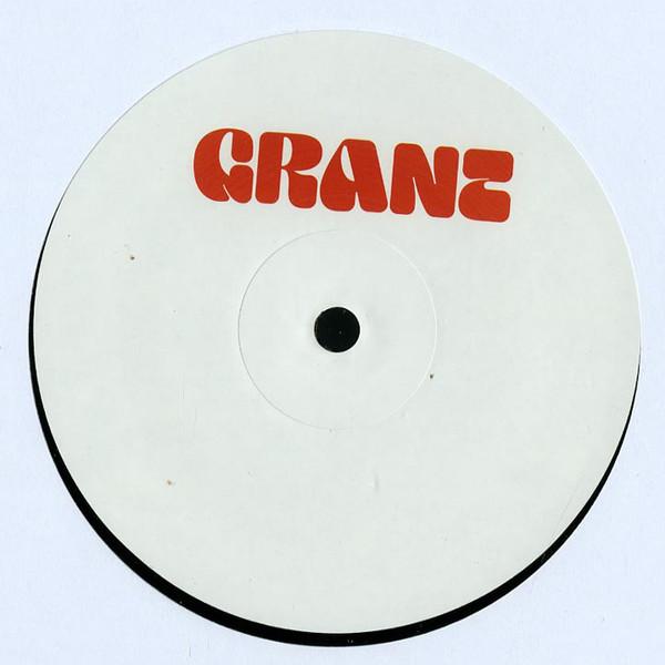 Grant – Grant 005 (Grant)