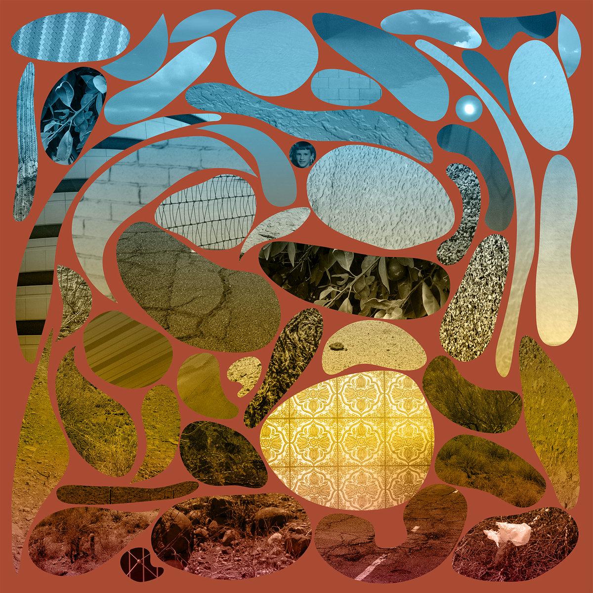 Pedro The Lion - Phoenix LP