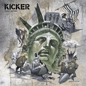 Kicker -