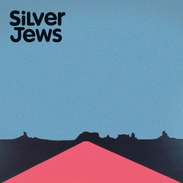 Silver Jews - American Water Cassette Tape