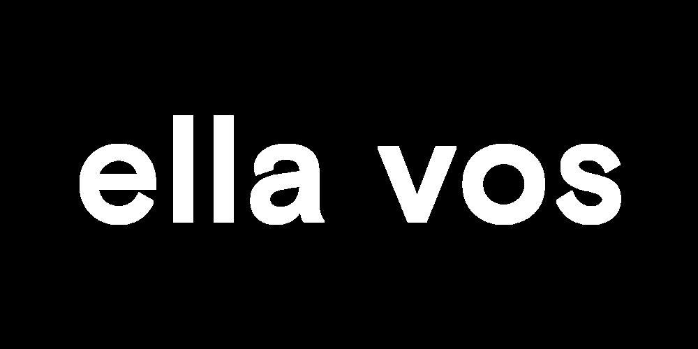 Ella Vos